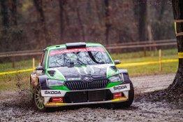 2020-ACI_Rally_Monza-Skoda_Motorsport- (21)