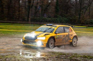 2020-ACI_Rally_Monza-Skoda_Motorsport- (24)