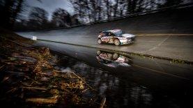 2020-ACI_Rally_Monza-po_zavode- (13)