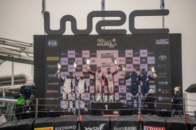2020-ACI_Rally_Monza-po_zavode- (16)