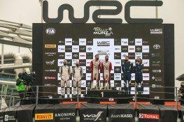 2020-ACI_Rally_Monza-po_zavode- (18)