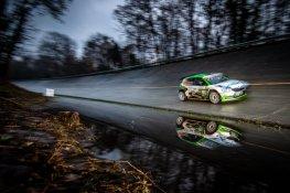2020-ACI_Rally_Monza-po_zavode- (5)