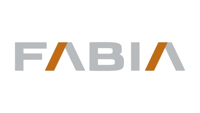 SKODA-FABIA-logo
