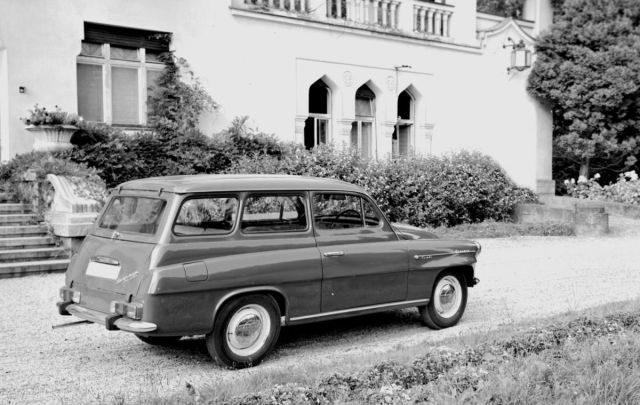 1960-skoda_octavia_combi-veteran-historicke_foto-1