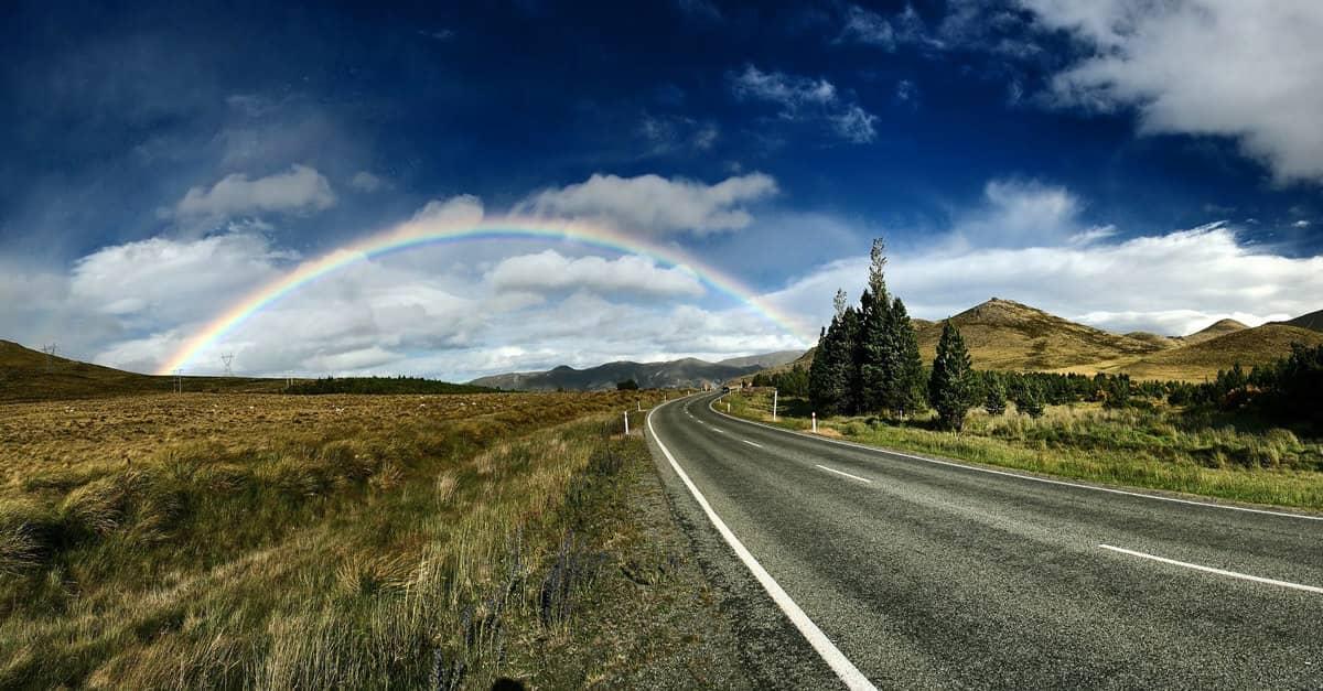 Horft til framtíðar – langtímamarkmið ofar skammtímalausnum