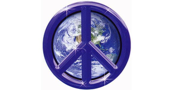 peace-earth-fb
