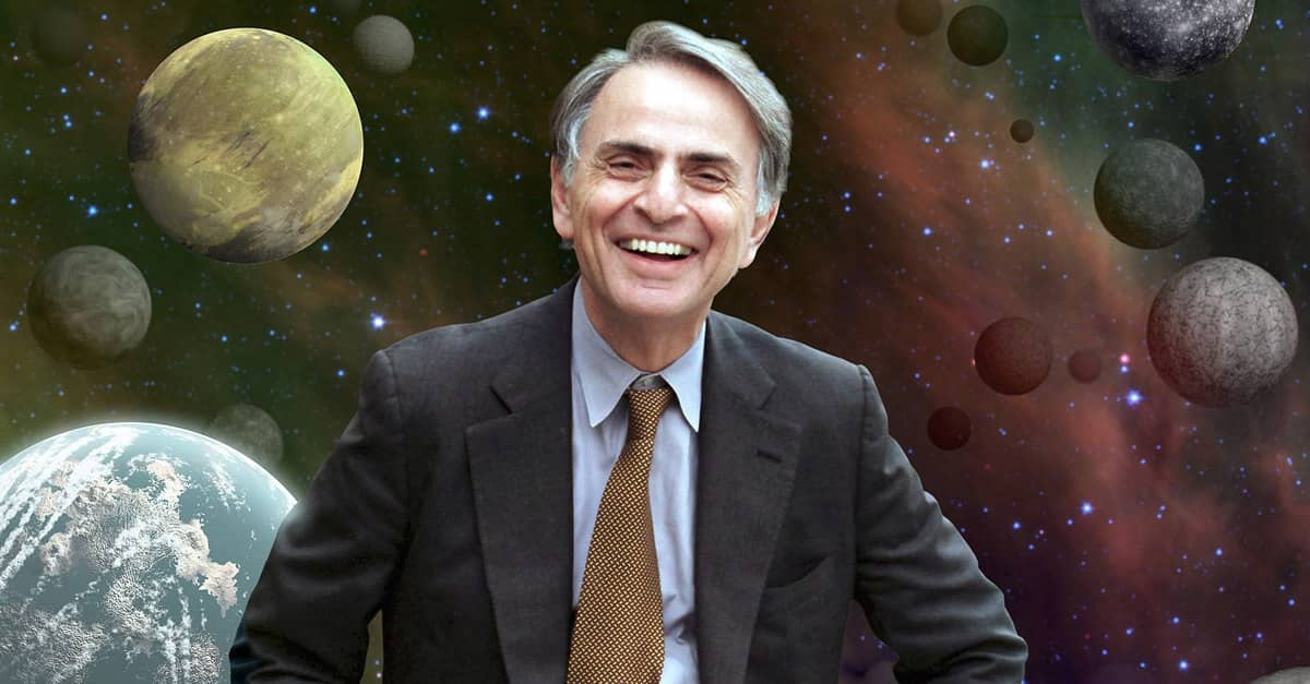 carl-sagan-space