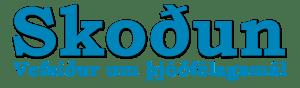 skodun-vefsidur-3-0_logo