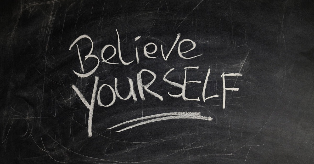 believe-yourself-tru