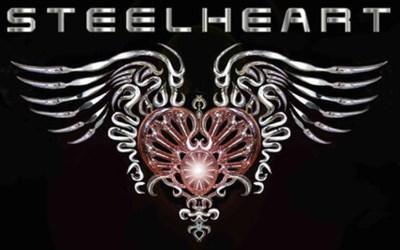 Steelheart á Íslandi – 8. júní 2011