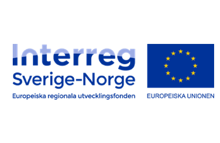 interreg_hvit