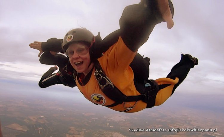 skydive in spain.17-001