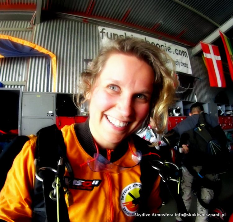 skydive in spain.22