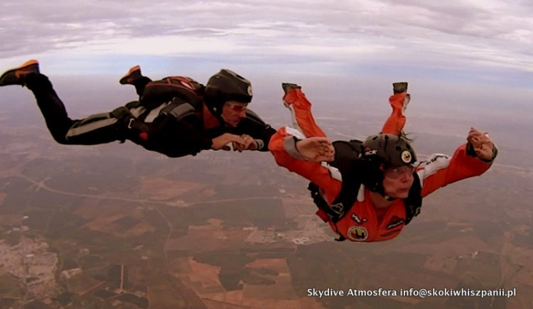 skydive in spain.58