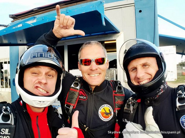 aff skydive course.09
