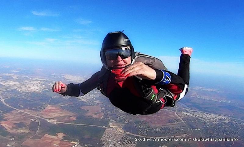 skoki spadochronowe hiszpania.15