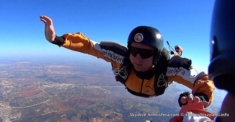 skoki spadochronowe hiszpania.21