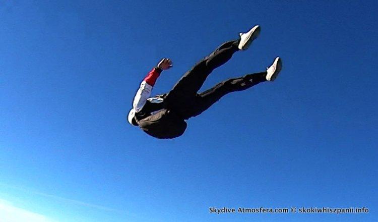 skoki spadochronowe hiszpania.34