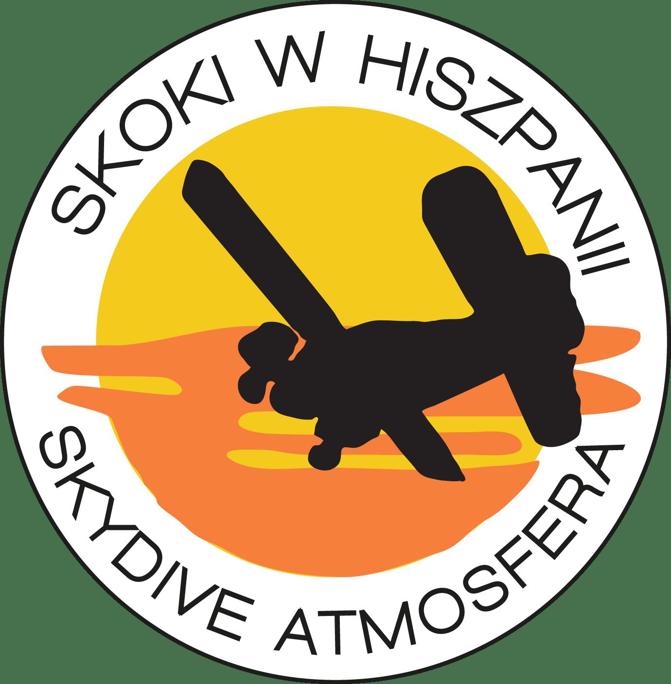 Skydive Atmosfera - najpierw bezpieczeństwo