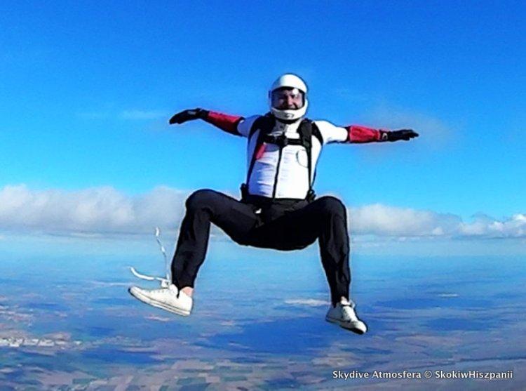 szkolenie spadochronowe.03