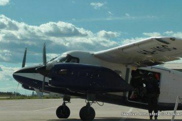 szkolenie spadochronowe.19