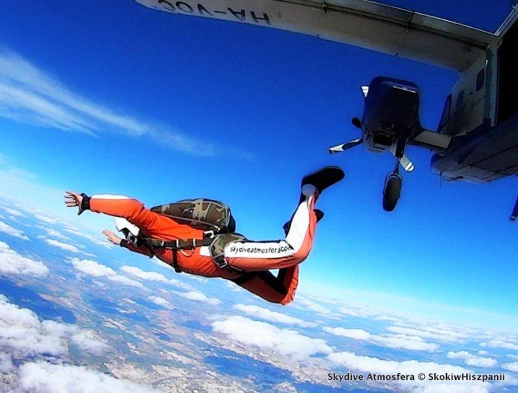 szkolenie spadochronowe.35