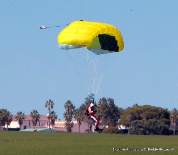 szkolenie spadochronowe.44-001