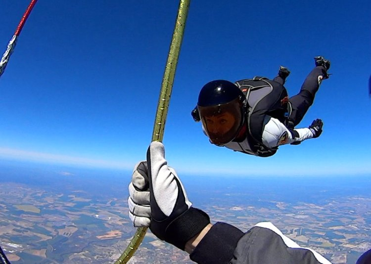 skydive atmosfera funjump hulahop.03