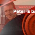 Od teraz też video newsy z polskiej bazy