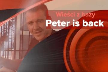 videonews-wiesci-z-polskiej-bazy