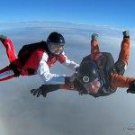 W andaluzyjskim klimacie skoki ze spadochronem i wycieczki!