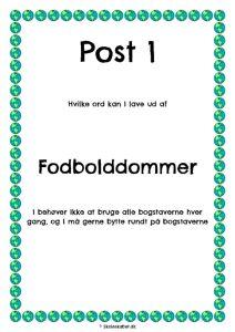 thumbnail of danskløb fodbold