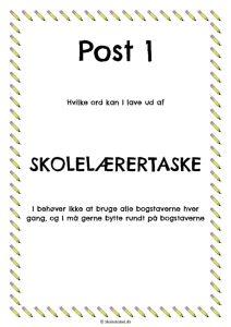 thumbnail of danskløb skole