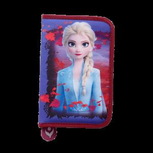 Frozen penalhus - Elsa