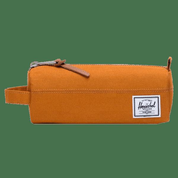 Herschel Settlement Pumpkin Spice penalhus