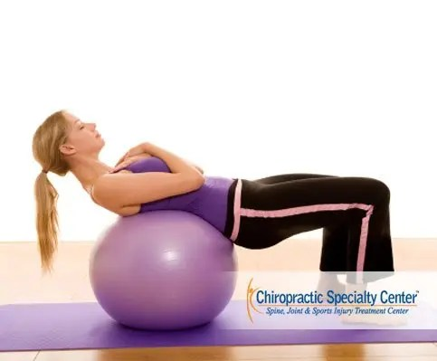 Chiropractic, Physiotherapy or Surgery: Scoliosis Physiotherapy Malaysia