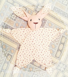 Pattern of sprawers for a newborn in full size: how to sew