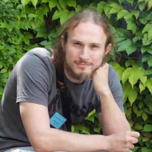 Иван Ломака писатель
