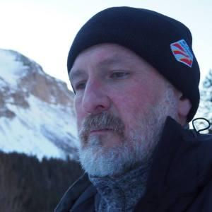 Пит Воробьев писатель