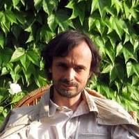 Борис Георгиев