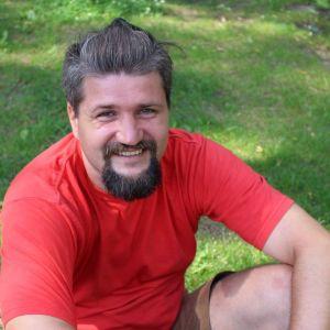 Дмитрий Богуцкий