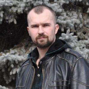 Павел Корнев