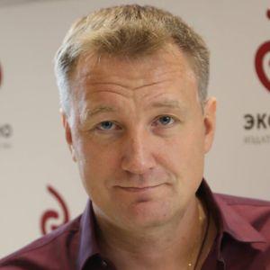 Вадим Панов писатель
