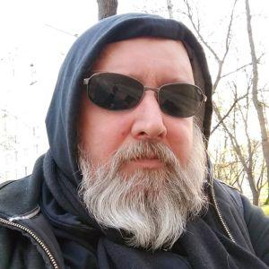Павел Виноградов