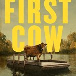 First Cow – Review