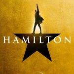 Hamilton – Review