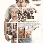 Target Number One (Most Wanted) – Review