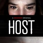 Host – Review