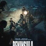 Train to Busan presents Peninsula – Review
