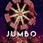 Jumbo – Fantasia 2020